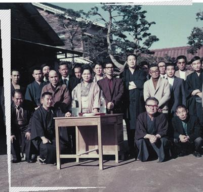 1947 写真